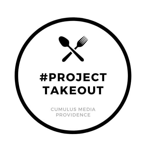 #ProjectTakeOut