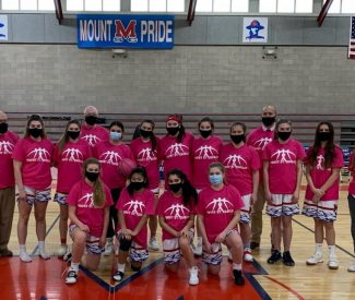 Mt-St-Charles-Girls-Varsity-BBAL1