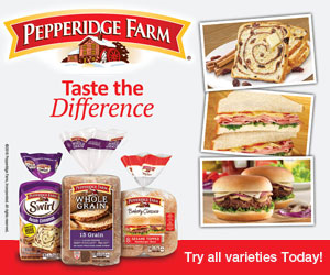 pepperidge-farms-300x250
