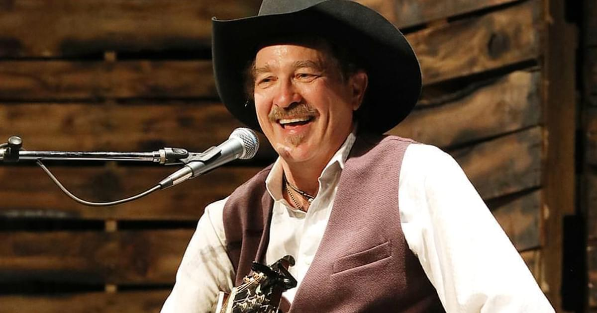 "Kix Brooks to Host Westwood One's 14th Annual ""An American Country Christmas"" Holiday Special"