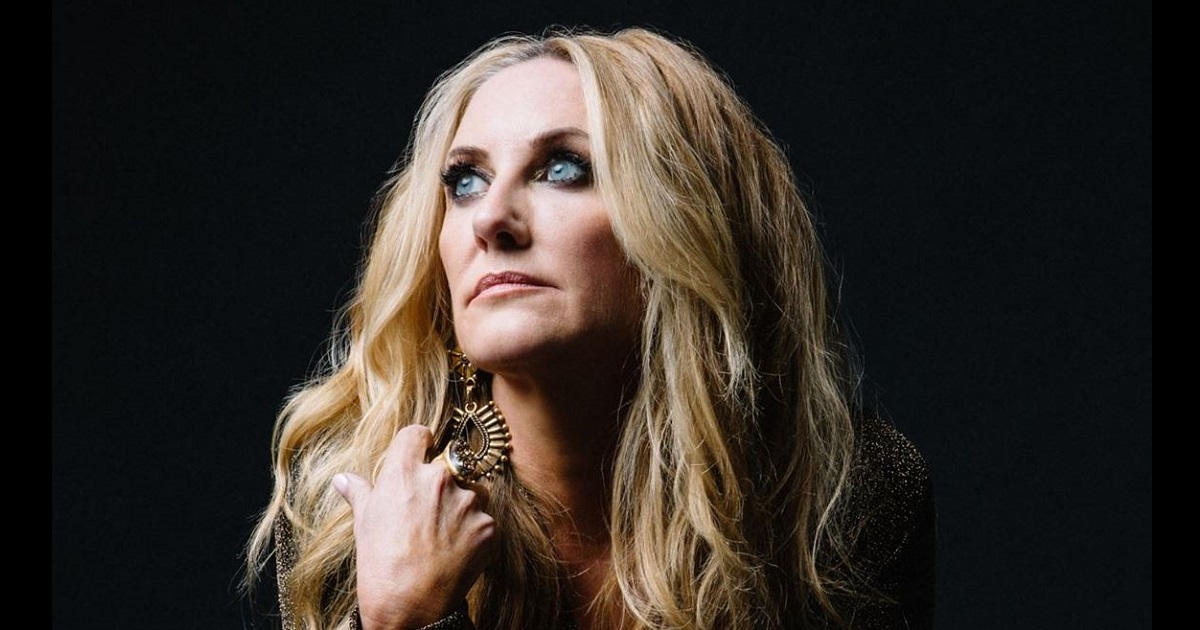 A Day In The Country – July 27 – Kenny Chesney, Zac Brown Band, Brantley Gilbert & Lee Ann Womack