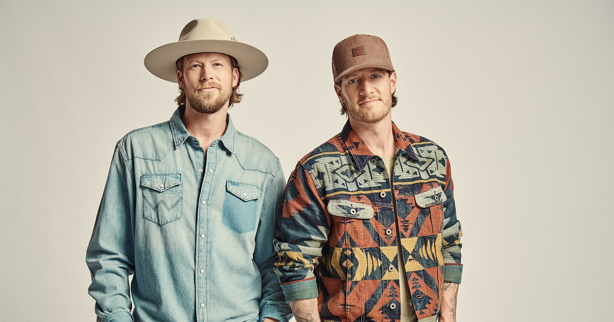 A Day In The Country – August 17th – Cole Swindell, Luke Bryan, FGL, & Jason Aldean