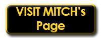Mitch-Page-Button