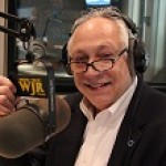 The Paul W. Smith Show Podcasts