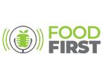 fbcm_logo