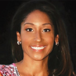 News – Dayna Clark, News Reporter