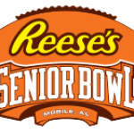 Scout's Take: Observations from Day 2 of Senior Bowl Practice