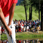 Rickie Fowler and Other PGA TOUR Pros to Play Rocket Mortgage Classic