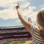 MLB Announces 60 Game Regular 2020 Season