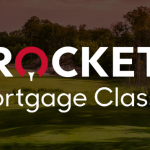 2020 Rocket Mortgage Classic Livestream