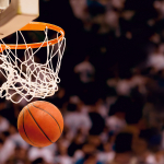 Detroit Pistons Sign Center Justin Patton