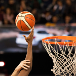 Detroit Pistons Purchase Northern Arizona Suns from Phoenix Suns