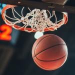 Detroit Pistons Announce NBA G League Franchise 'Name The Team' Contest