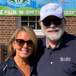 17th Annual Paul W. Smith Golf Classic Raises Over $426,000 For Four Children's Charities