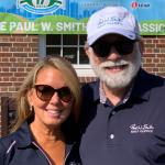 17th Annual Paul W. Smith Golf Classic ~ August 3, 2020