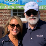 17th Annual Paul W. Smith Golf Classic ~ August 3, 2020