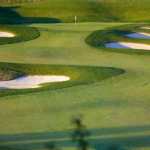 Rocket Mortgage Classic Set to Tee Off on July 4 Weekend in 2021