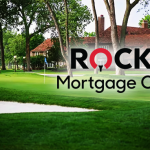 2020 Rocket Mortgage Classic Generates More Than $2.7 Million for Nonprofits, Including More Than $2.4 Million for Landmark Digital Inclusion Initiative