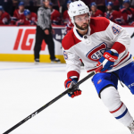 Red Wings Add Riley Barber, Kyle Criscuolo and Kevin Boyle