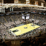 MSU Basketball Adds Three on National Signing Day