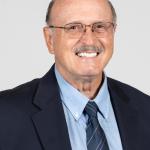 Detroit Radio News Legend and WJR News Director Dick Haefner Announces Retirement, Capping an Award-Winning 51-Year Career