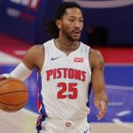 Pistons Begin Season December 23 at Minnesota Timberwolves