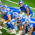 What's Next for the Detroit Lions?