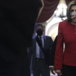 Democrats to Offer Impeachment Articles as Soon as Monday