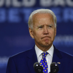 Biden Battling Pandemic Amidst Trump Impeachment