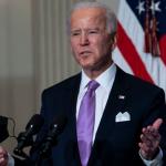Joe Biden Prioritizes Environmental Justice in His Climate Plan
