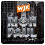 The Rich Paul Show