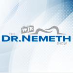 The Dr. Nemeth Show