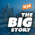 The Big Story with Marie Osborne