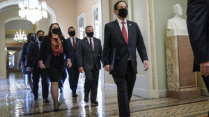 ImpeachmentManagers