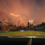 Tigers Gearing Up For Spring Training