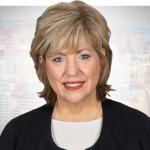 Marie Osborne | WJR News