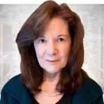 Ann Thomas | Executive Producer
