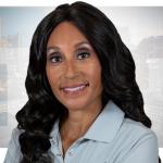 Dayna Clark | Traffic, Weather, Entertainment News