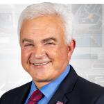 Ken Rogulski