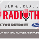 Salvation Army Bed & Bread Club Radiothon Raises $1.7 Million