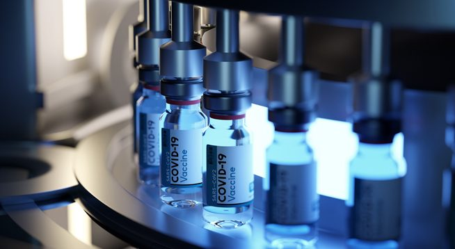 VaccineManufactruring1