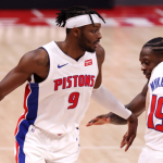 Detroit Pistons Announce Plans To Sell Tickets To Upcoming Games In March