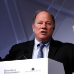 Mayor Mike Duggan Delivers State of The City Address
