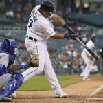 Detroit Tigers to Safely Welcome Fans Back to Comerica Park