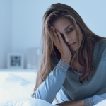 New Study Links Lack of Sleep to Increased Dementia Risk