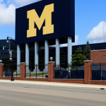 University of Michigan Announces Student Vaccination Requirements
