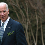 Biden Outlines $1.8T American Families Plan in Joint Congress Session