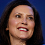 Governor Whitmer Announces Lessened COVID-19 Restrictions