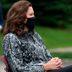 Whitmer Administration Releases Official Updated Mask Mandates