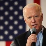 Biden Administration Bears Down on Domestic Terrorism
